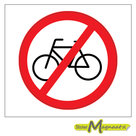 Verboden-Fietsen-te-plaatsen-Stickers
