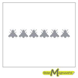 raamdecoratie stickers kopen stickermagnaatnl online