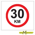 30-KM-Bord-Stickers